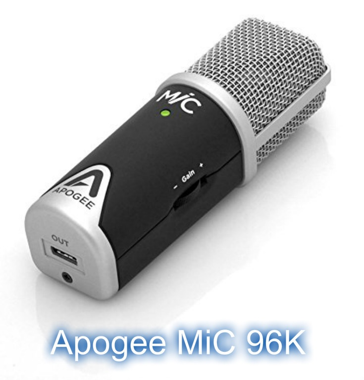 What Mic do Youtubers Use? The Top-Most Microphones for