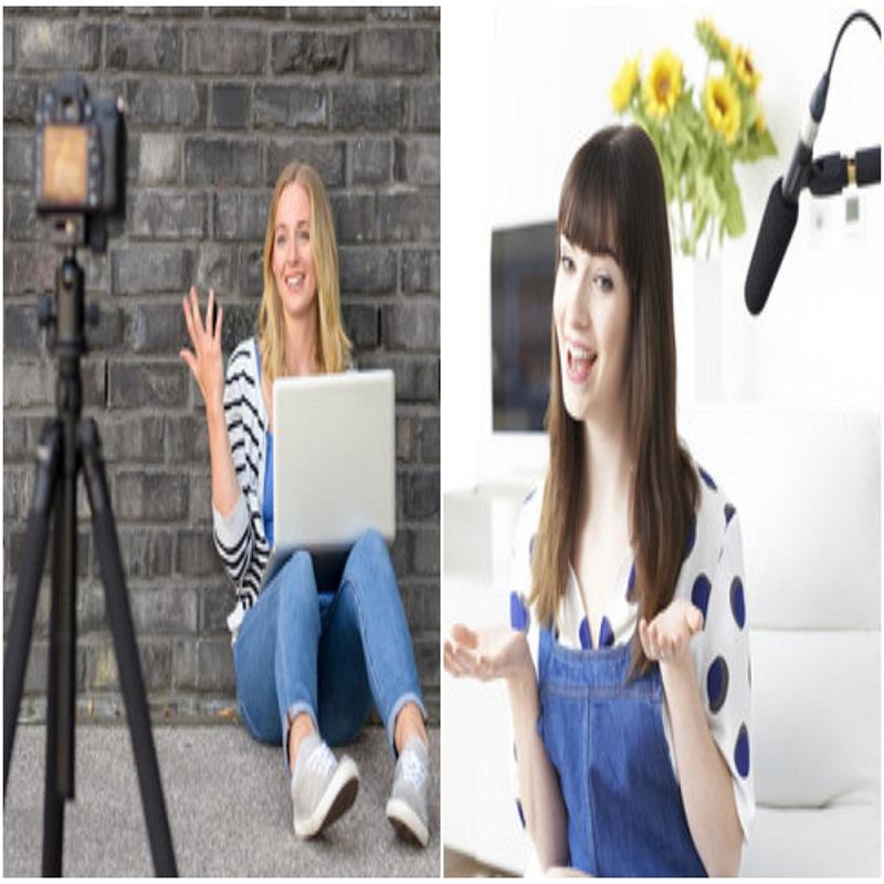 sound quality for vlogging